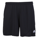 adidas Women's Striker 13 Short (Black)