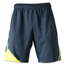 adidas Youth F50 Short (Dk Grey)