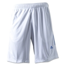 adidas Youth Predator Training Short (Wh/Ro)