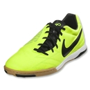 Nike T90 Shoot IV IC (Volt/Citron/Black)
