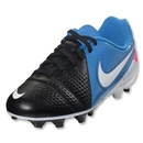 Nike CTR360 Libretto III Junior (Black/Photo Blue)
