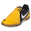 Nike CTR360 Libretto III IC Junior (Citris/Black/White)