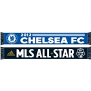 MLS 2012 All Stars v Chelsea Scarf