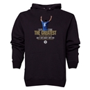 Lampard The Greatest Hoody (Black)