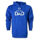 Chelsea Dad Hoody (Royal)