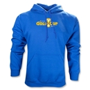 CONCACAF Gold Cup 2013 Hoody (Royal)