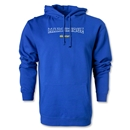 Martinique CONCACAF Gold Cup 2013 Hoody (Royal)