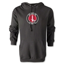 Charlton Athletic Hoody (Black)