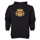 Ft. Lauderdale Strikers Hoody (Black)