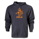 Netherlands Hoody (Gray)