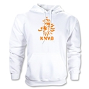 Netherlands Hoody (White)