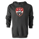 Trinidad and Tobago Hoody (Black)
