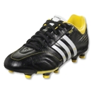 adidas 11Nova FG (Black/Running White)