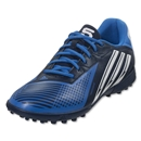 adidas FreeFootball x-ite TD (Collegiate Navy/Running White/Prime Blue)