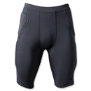 adidas Goalkeeper Tight (Black)