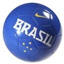 Brasil Supporter Ball