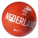 Netherlands Supporter Ball