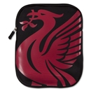Liverpool iPad Sleeve