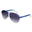 Chelsea Aviator Sunglasses