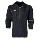 Real Madrid FBU Windbreaker