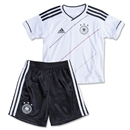 Germany 2013 Mini Soccer Kit