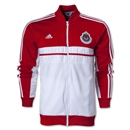Chivas Anthem Jacket