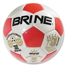 Brine International Soccer Ball (2)