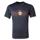 Manchester United Soccer Legend T-Shirt