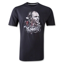 Rooney Graphic T-Shirt