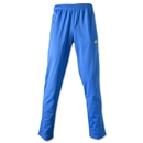 adidas Predator Track Pants (Royal)