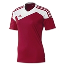 adidas Toque 13 Women's Jersey (Sc/Wh)