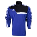 adidas Tiro 13 Training Top (Roy/Blk)
