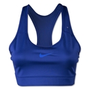 Nike Pro Bra (Navy)