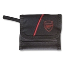 Arsenal Mid Tier Wallet