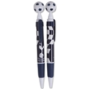 Tottenham Hotspur Two Pack Pens