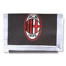 AC Milan Big Logo Wallet