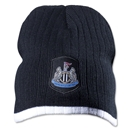 Newcastle United Basic Beanie Hat
