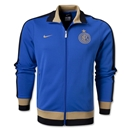 Inter Milan N98 Jacket
