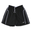 Nike Brasilia III Game Soccer Shorts (Black)