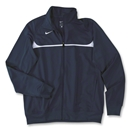 Nike Rio II Warm-Up Jacket (Navy)