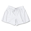 Nike Women's Brasilia II Game Short (White)