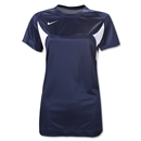 Nike Women's Pasadena Team Jersey (Navy)