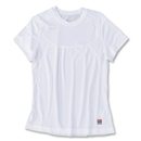 Nike Women's Pasadena Team Jersey (White)