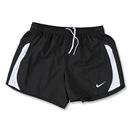 Nike Women's Pasadena II Game Short (Black)