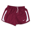 Nike Women's Pasadena II Game Short (Cardinal)