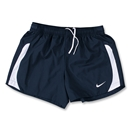 Nike Women's Pasadena II Game Short (Navy)