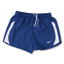 Nike Women's Pasadena II Game Short (Royal)
