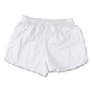 Nike Women's Pasadena II Game Short (White)