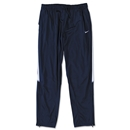 Nike Women's Pasadena II Warm-up Pant (Navy)