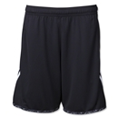 adidas Predator Training Short (Blk/Wht)
